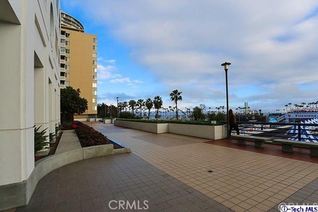 525 E Seaside Wy, Long Beach, CA 90802 Photo 7