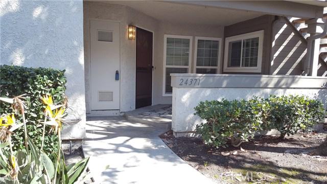24371 Avenida De Los Ninos 45, Laguna Niguel, CA, 92677