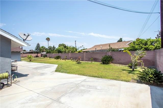 9642 Greenwich Ln, Anaheim, CA 92804 Photo 25
