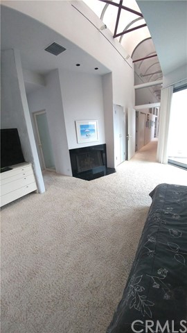 2522 The Strand Manhattan Beach, CA 90266 - MLS #: SW18231642