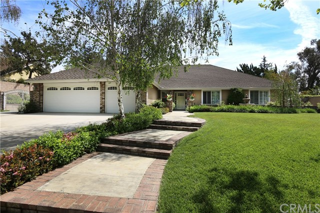 Photo of 5981 Layton Street, Alta Loma, CA 91737