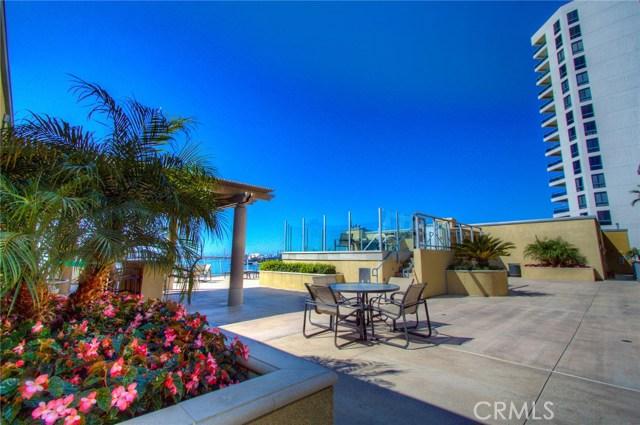 1400 E Ocean Bl, Long Beach, CA 90802 Photo 38