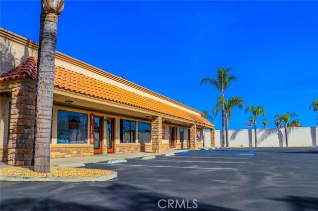 23846 Sunnymead Boulevard Moreno Valley, CA 92553 - MLS #: OC18154095