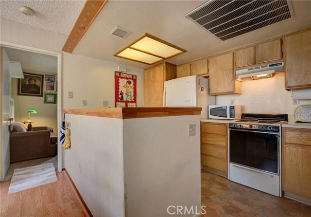 3709 Country Oaks ,Ontario,CA 91761, USA