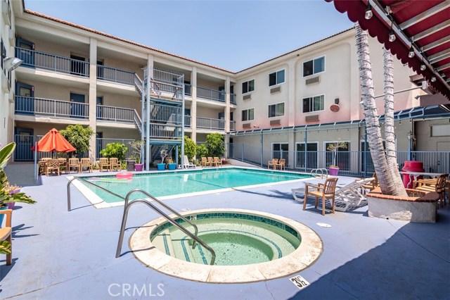711 S Brookhurst St, Anaheim, CA 92804 Photo 11
