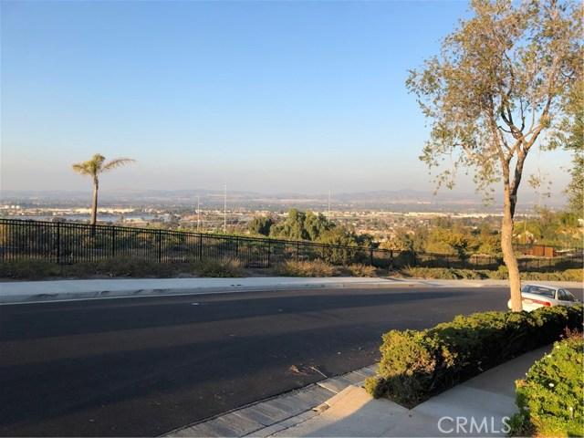4038 E Maple Tree Dr, Anaheim, CA 92807 Photo 20