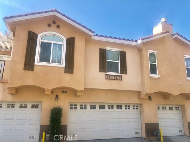1120 N Euclid St, Anaheim, CA 92801 Photo 1