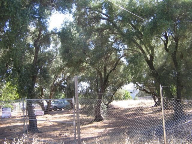 0 Myers Street Oroville, CA 0 - MLS #: OR18068784