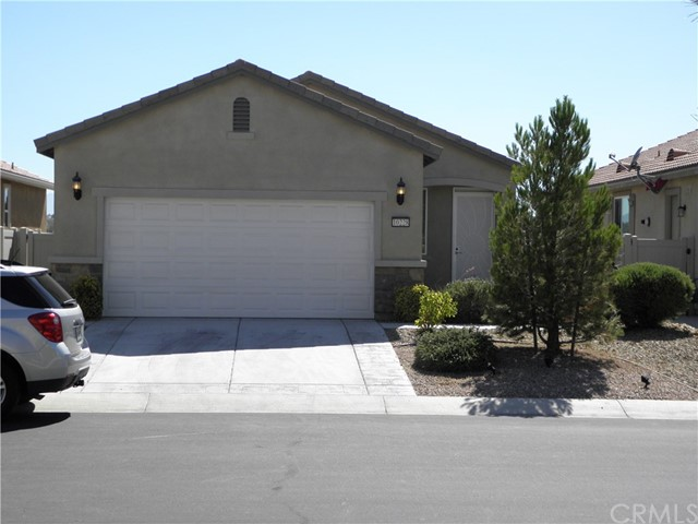 10228 Darby Rd, Apple Valley, CA 92308 Photo
