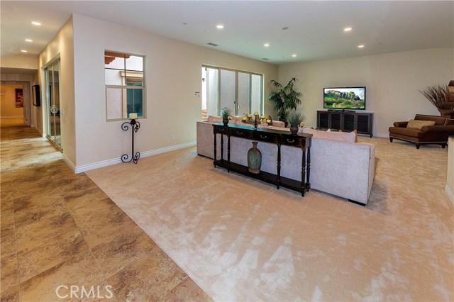 50 Interlude Irvine, CA 92620 - MLS #: OC18125921