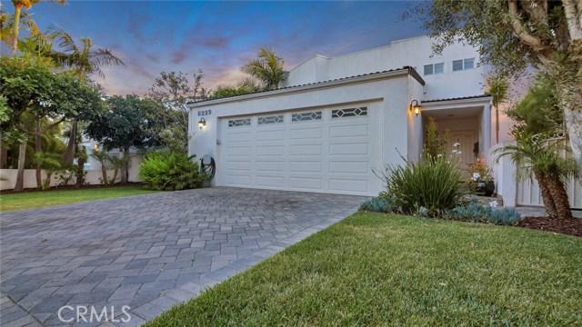 8229 Sunnysea Dr, Playa del Rey, CA 90293 photo 3