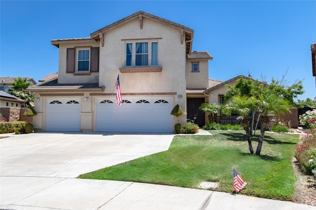 7476 Four Winds Ct, Eastvale, CA 92880 Photo