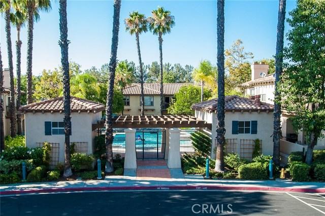 27 Timbre Rancho Santa Margarita, CA 92688 - MLS #: OC17118423