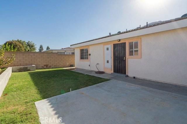 11127 Bingham Street, Cerritos, CA 90703, photo 26