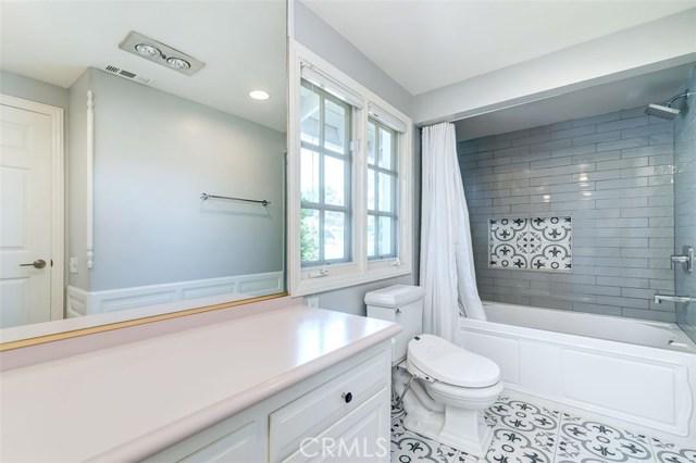 164 Villa Rita Drive, La Habra Heights CA: http://media.crmls.org/medias/4a041ebc-09d9-49ff-883d-8d511d345eae.jpg