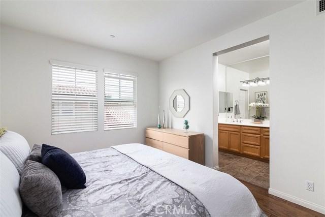 237 Dewdrop Irvine, CA 92603 - MLS #: OC18151941