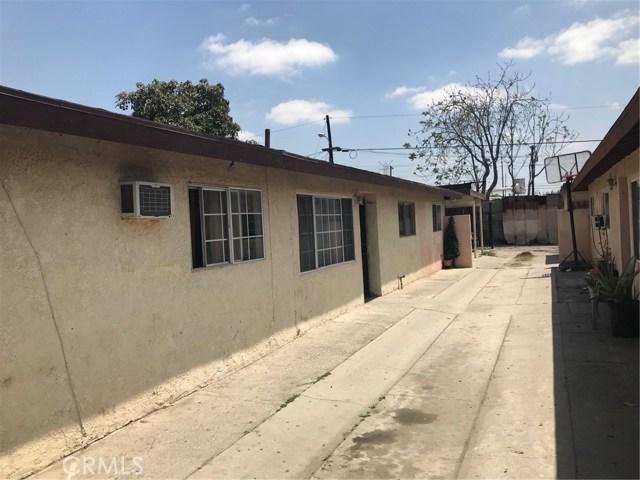 9222 Kalmia Street Los Angeles, CA 90002 - MLS #: DW18112181