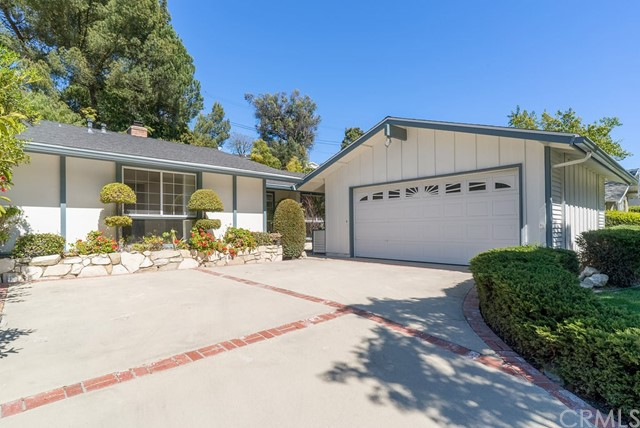 26838 Basswood Avenue Rancho Palos Verdes, CA 90275 is listed for sale as MLS Listing SB18091745