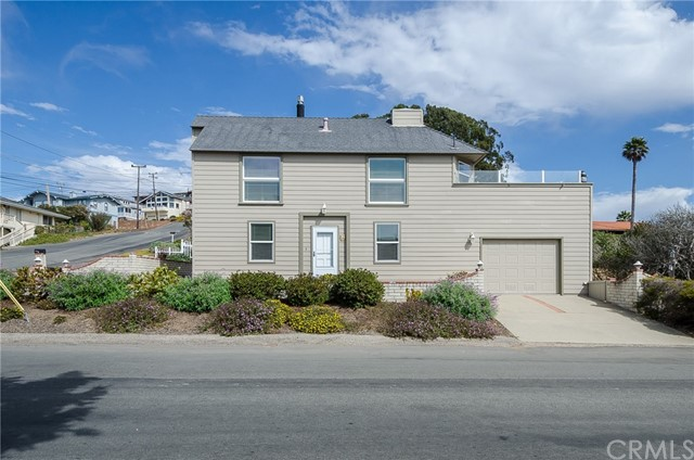 , CA  is listed for sale as MLS Listing SP18241711