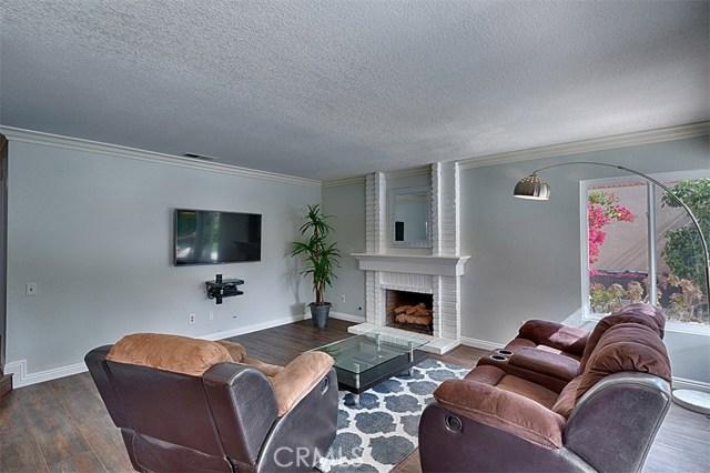4494 Avenida De La Luz Yorba Linda, CA 92886 - MLS #: PW18127210