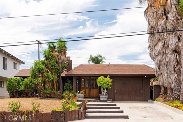 33871 Pequito Drive, Dana Point, CA 92629