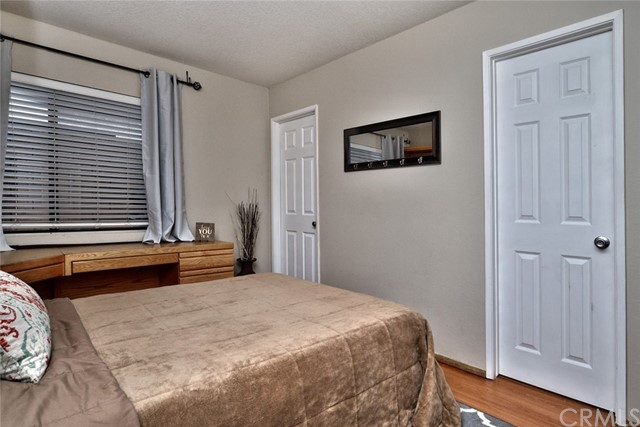 2043 Fallcreek Circle Brea, CA 92821 - MLS #: PW18052833