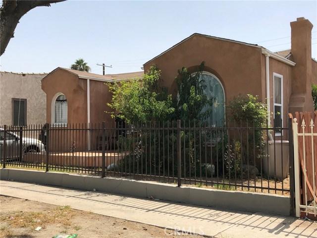 844 W Century Bl, Los Angeles, CA 90044 Photo 0