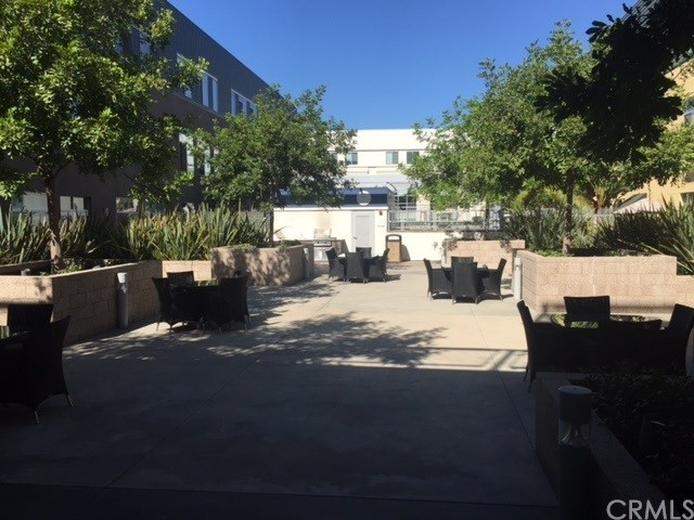435 W Center Street Promenade, Anaheim, CA 92805 Photo 2