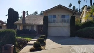 , CA  is listed for sale as MLS Listing PW18259144