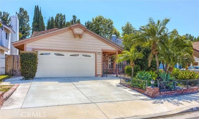 6 Crockett, Irvine, CA 92620 Photo 0