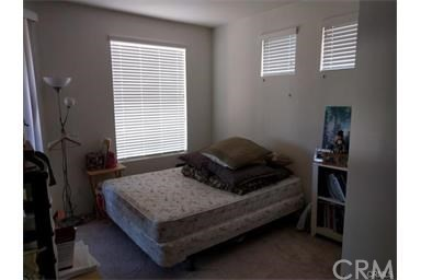 1281 Cabrillo Avenue, Torrance CA: http://media.crmls.org/medias/4a0eb8a1-d1a4-494a-87f5-7f4804cfb32a.jpg