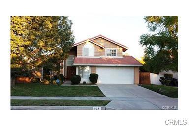 Real Estate for Sale, ListingId: 34796021, Redlands,CA92374