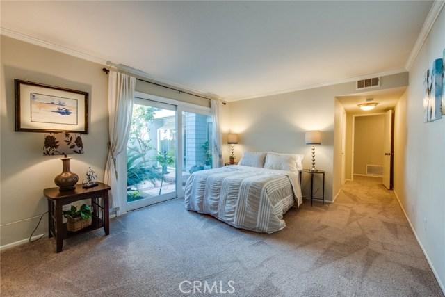 36 Lakeshore, Irvine, CA 92604 Photo 10