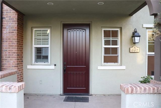 667 S Melrose St, Anaheim, CA 92805 Photo 0