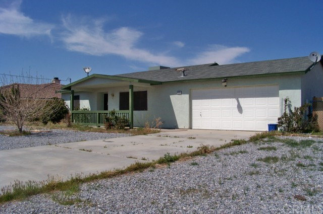 18150 Sycamore Street, San Bernardino, California 92345, 2 Bedrooms Bedrooms, ,1 BathroomBathrooms,HOUSE,For sale,Sycamore,I10076433