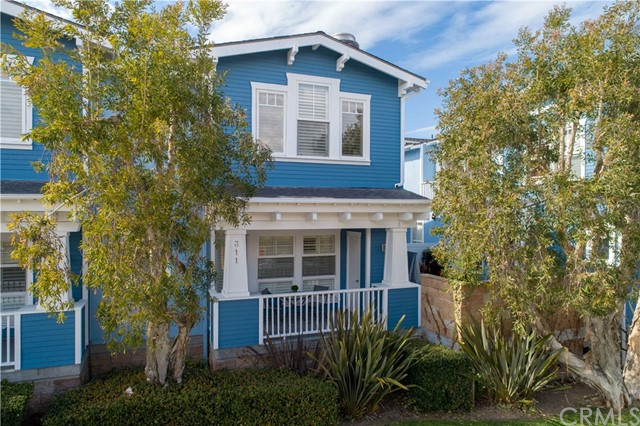 311  Aviation Place 90266 - One of Manhattan Beach Homes for Sale