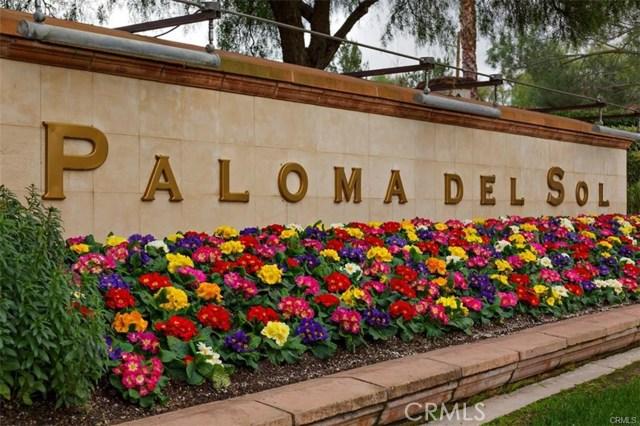 32214 Corte Illora, Temecula, CA 92592 Photo 29