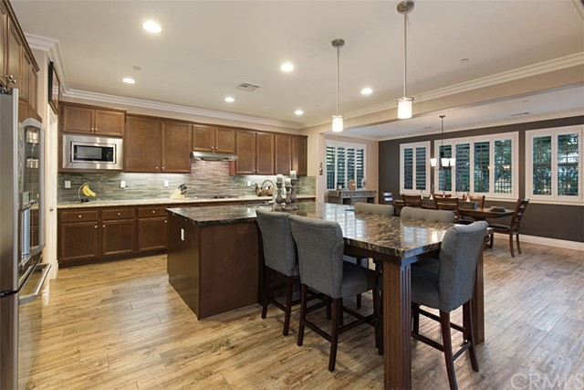 31689 Country View Rd, Temecula, CA 92591 Photo 13