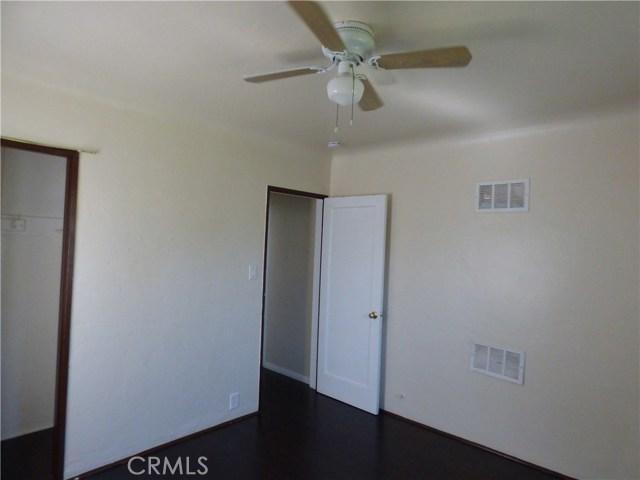 9028 Cedar Street Bellflower, CA 90706 - MLS #: PW17090569