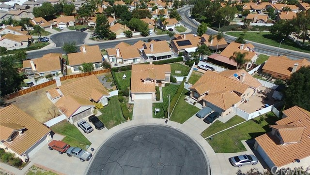 27553 Aralia Ct, Temecula, CA 92591 Photo 66
