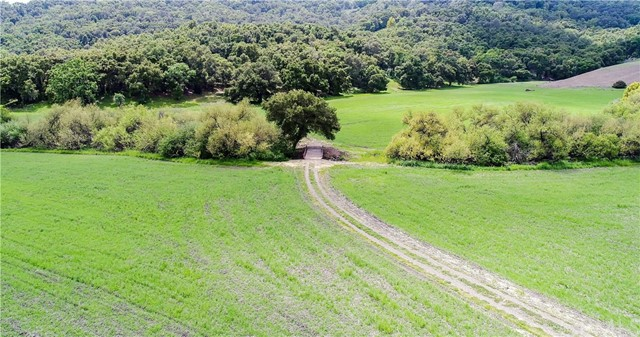 8225 Vineyard Drive, Paso Robles CA: http://media.crmls.org/medias/4a1ba346-576b-43bb-bbd4-bf0c853968ed.jpg