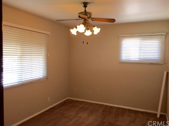 428 S Ohio St, Anaheim, CA 92805 Photo 4