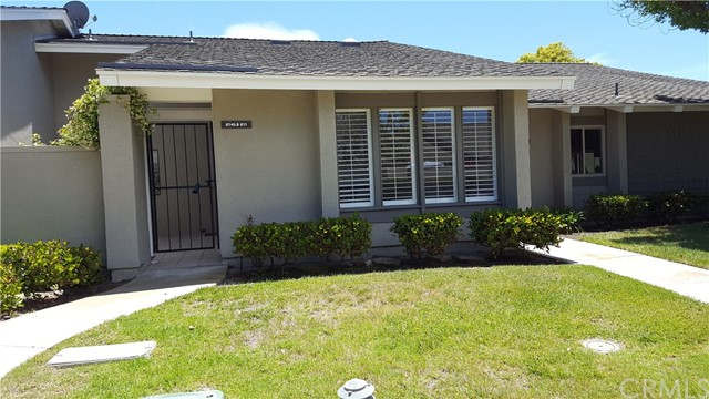 8745  Placer Circle 92646 - One of Huntington Beach Homes for Sale