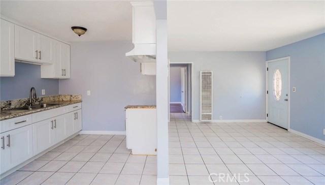 1723 Sultana Avenue,Ontario,CA 91761, USA