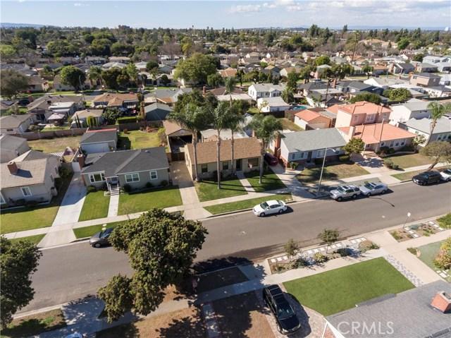 4349 Gundry Av, Long Beach, CA 90807 Photo 54