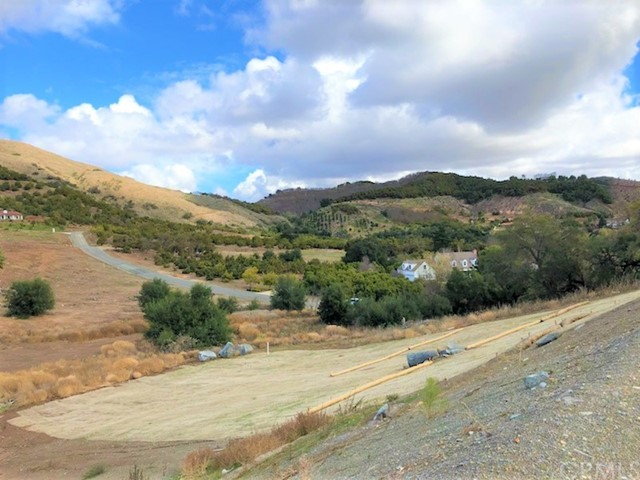 28680 Via Santa Rosa, Temecula, CA 92590 Photo 15