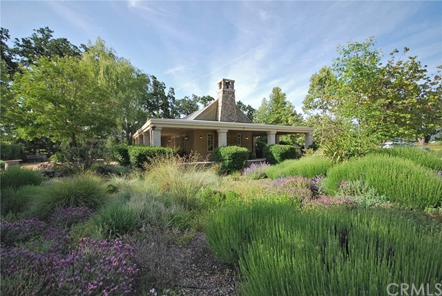 7210 Vineyard Drive, Paso Robles, CA 93446