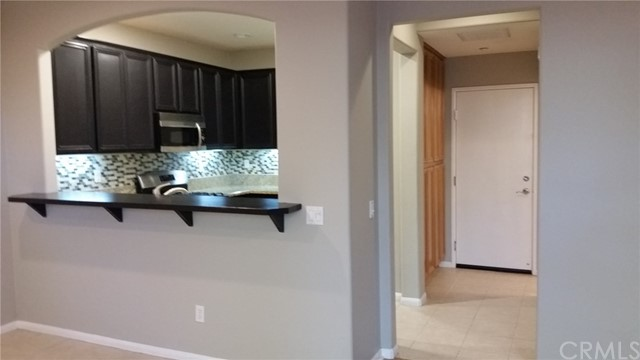 40062 Spring Place Ct, Temecula, CA 92591 Photo 7