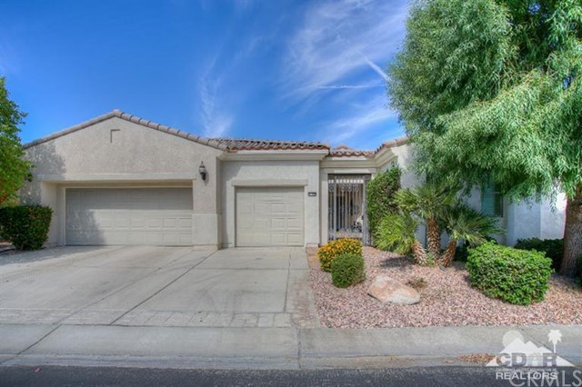81322 Avenida Sombra Indio, CA 92203 is listed for sale as MLS Listing 215028370DA