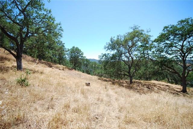 10560  San Marcos Road, Atascadero in San Luis Obispo County, CA 93422 Home for Sale